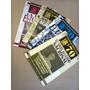 Revista Los ^70 Numeros 8-9-10-11