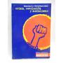 Cuadernos Marxistas Crisis Revolucion Y Socialismo Comunista