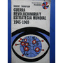 Guerra Revolucionaria Y Estrategia Mundial (s/uso) Thompson