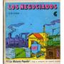 Los Negociados H N Casal La Historia Popular 42 Libro