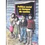 Politica Social En Tiempos De Cambio - Barberis, Daniel (c.)