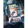 Barbie, La Historia Oculta-ladislas De Hoyos