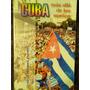 Cuba Más Allá De Los Sueños - Silvia Martínez Puentes