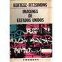 Imagenes De Estados Unidos - Kertesz-fitzsimons