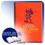 Libro Patas Arriba - Eduardo Galeano. Outlet Libros