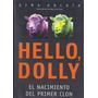 Hello, Dolly - Gina Kolata