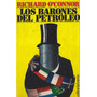 Los Barones Del Petroleo - Richard O´connor