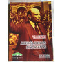 Lenin Acerca De Los Sindicatos Nuestra America