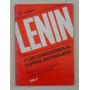 Lenin Y Las Concesiones Al Capital Extranjero - Real