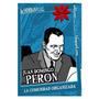 Juan Perón - La Comunidad Organizada