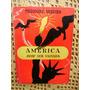 America Debe Ser Salvada - Theodore Dreiser