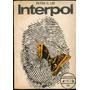 Interpol. Peter G Lee