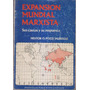 Expansion Mundial Marxista Nestor Pozzi Jauregui