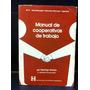 Manual De Cooperativas De Trabajo Domingo Semisa B8