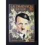 La Dimension De Hitler, Sebastian Haffner
