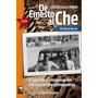 De Ernesto Al Che De Carlos Calica Ferrer, Editorial Marea