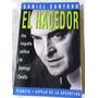 El Hacedor / Daniel Santoro - Editorial Planeta - 1993