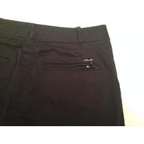 Pollera Pantalon Para Varios Deportes Ralph Lauren