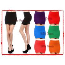 Mini Faldas Todos Los Colores Reforzadas Hölle Dessin M 2015