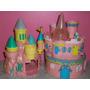 Simil Polly Pocket Coleccion Trendmasters 1994 Muñeca Figura