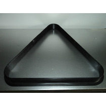 Pool Triángulo Para Bolas