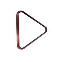 Triangulo De Pool