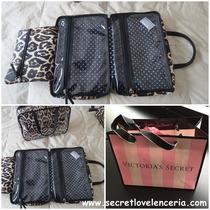 Importados - Portacosméticos Victoria Secret