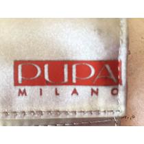 Pupa Milano - Neceser Porta Cosmeticos Accesorios Colgar