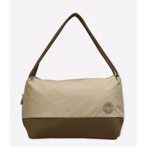 Portacosmético Carterita That Bag 765