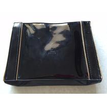 Yvs - Yves Saint Laurent Neceser Porta Cosmeticos Clutch