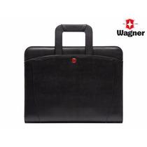Portafolio Exclusivo Wagner Swiss Premium