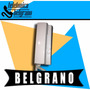 Telefono Portero Netyer T4 Blanco-marfil En Belgrano