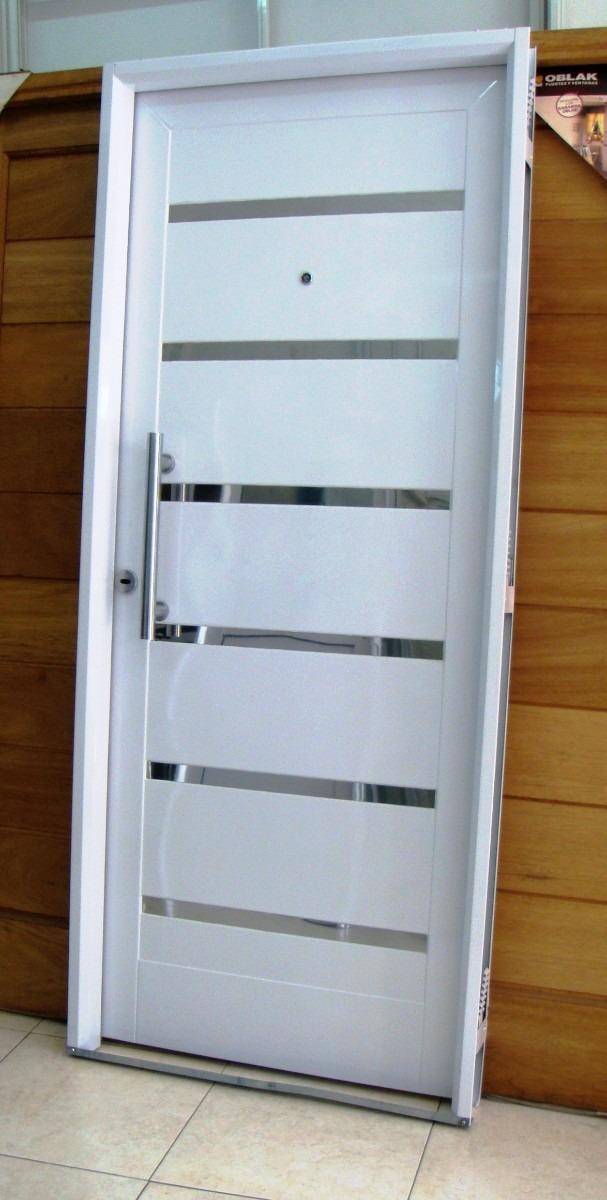 Precios Puertas De Aluminio Para Exterior Finest Aluminio Ventana