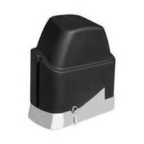 Kit Automatizacion Portones - Ppa - Semi Industrial - 700 Kg