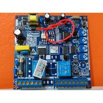 Placa Plaqueta Central Electrónica Motor Peccinin Cp 4010 !!