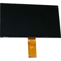 Display Tablet Philco Tp7a1l
