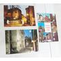 #1001 Postales Ginebra Lote X3 Años 2000