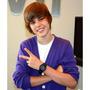 Poster Justin Bieber Increible Oferta!!!