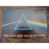 Posters De Rock