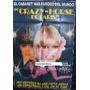Afiche Crazy Horse De Paris George Carl, Rosa Fumetto 1977