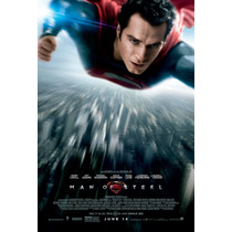 Capitan America - Poster - 300 - Robocop - Spiderman