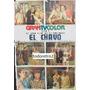 Afiche El Chavo - Version 2 - Roberto Gomez Bolaños - 1973