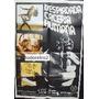 Afiche Despiadada Cacería Humana - Perry King, Don Stroud