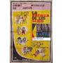 Afiche La Batalla De Los Sexos Peter Sellers, R Morley 1959