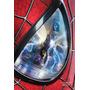 Poster Cine Original / Spiderman 2 El Hombre Araña 2 ( 2014)