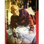 Poster De Revista Fangoria Archivo Del Terror Freddy Krueger