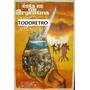 Afiche De Cine Esta Es Mi Argentina - Anibal Troilo - 1974