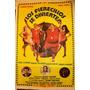Poster Los Fierecillos Se Divierten Olmedo Y Porcel