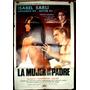 Isabel Sarli !!!!!!!!!!!!!!!!! Afiche Cine Orig 1967 N430