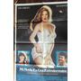 Poster Mi Novia Es Una Extraterrestre Kim Bassinger
